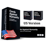 Cards Against Humanity + Red & Blue Box Expansions | The Gift and Gadget Guys NZ | GGGNZ
