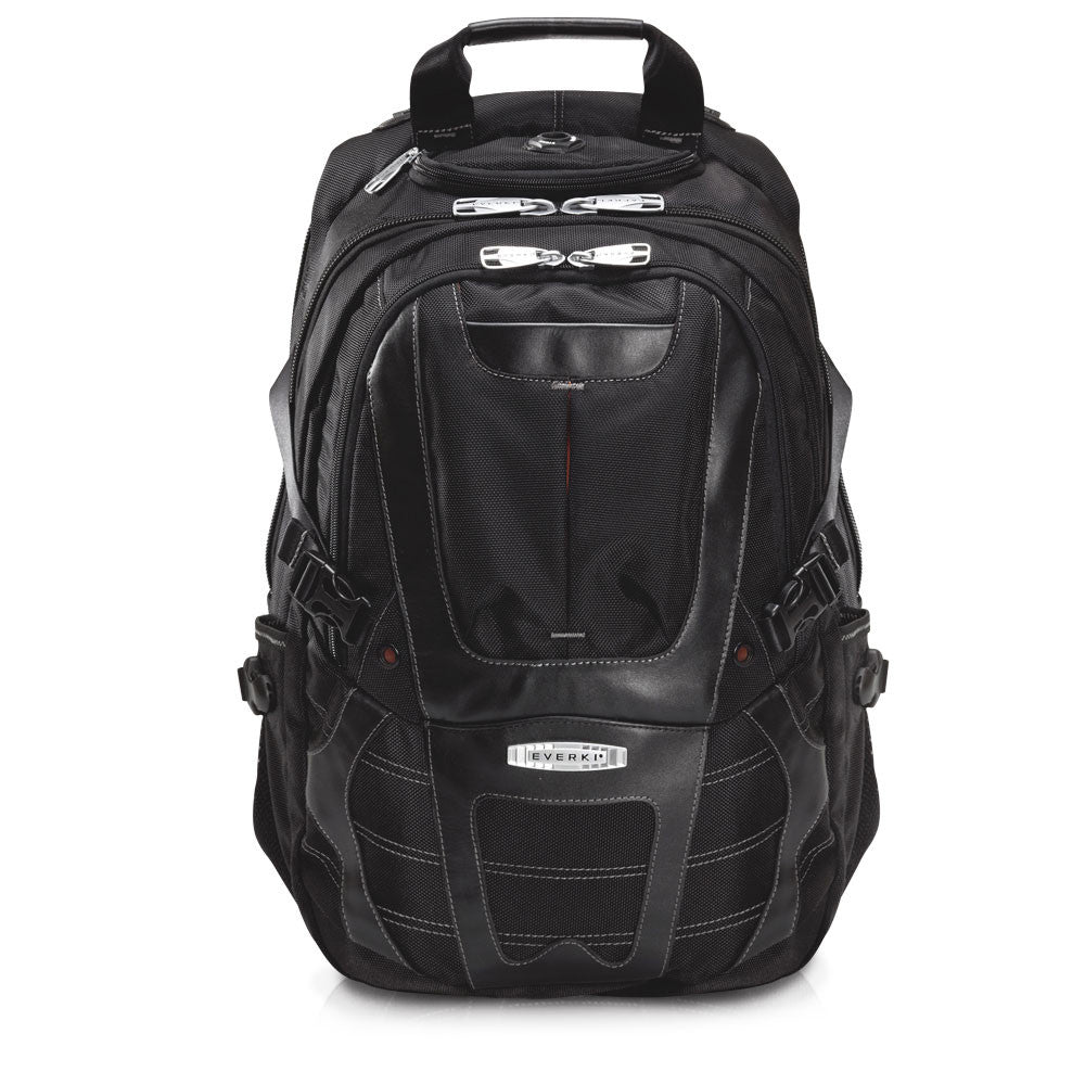 Everki Concept Laptop Backpack - up to 17.3"