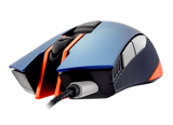 Cougar 550M Optical Gaming Mouse | The Gift and Gadget Guys NZ | GGGNZ