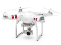 DJI Phantom 3 Standard Drone | The Gift and Gadget Guys NZ | GGGNZ