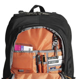 Everki Glide Laptop Backpack - up to 17.3"