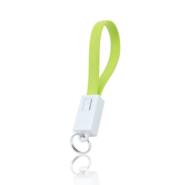 Mayhem Keyring Cable | The Gift and Gadget Guys NZ | GGGNZ