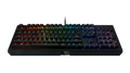 Razer Blackwidow X Chroma Keyboard | The Gift and Gadget Guys NZ | GGGNZ