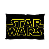 Star Wars Classic Pillow Case | The Gift and Gadget Guys NZ | GGGNZ