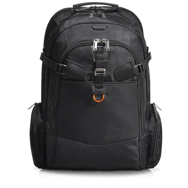 Everki Titan Laptop Backpack - up to 18.4"