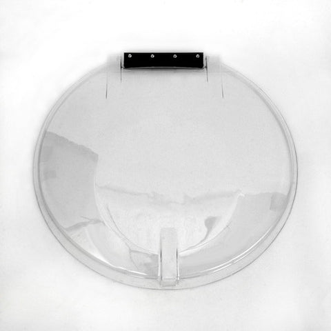 "Iceman I (23"" Diameter) - Prior to 2016 Replacement Lid Kit"