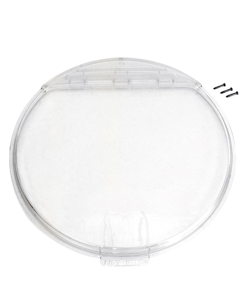 Iceman II Lid Replacement Kit