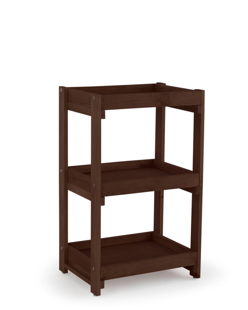 "3-Shelf Georgetown Rover Small (22.5"" W)"