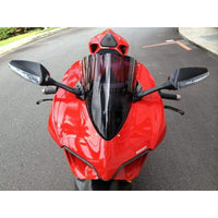 DUCATI 1199 PANIGALE LED Mirrors 7396/97-Pair