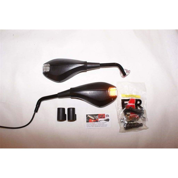 Aprilia Tuono LED Mirrors 7030/31AP - Pair