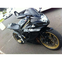 www.moto-science.com, the king of motorcycle mirrors, hb7777@gmail.com,