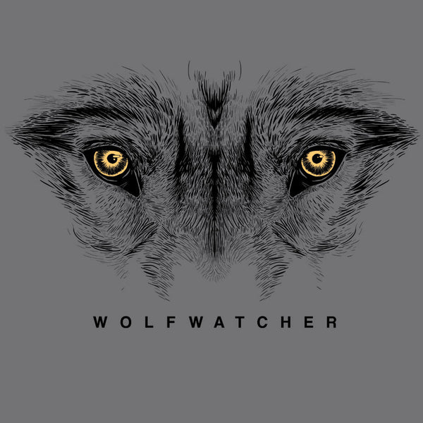 National Wolfwatcher Coalition