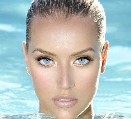 Best Coloured Contact Lenses Brand