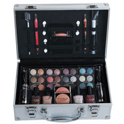 Cameo Beauty Case - Canadian Online Shopping Hub - 1