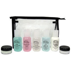 Profile High Definition Skin Care Kit - Canadian Online Shopping Hub