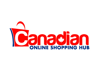 Canadian Online Shopping Hub