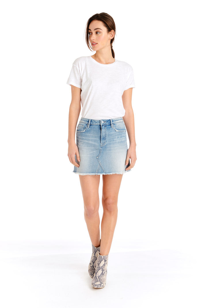 Jagger Skirt - Light