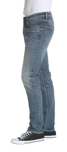 Mick 330 Slim - Med <B> [ INSEAM OPTIONS ]</B>