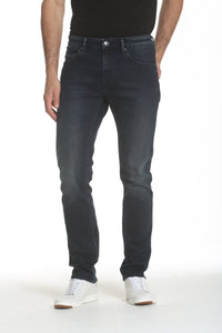 Mick 330 Slim - Deep Blue