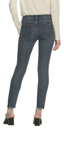 Jagger Skinny - Medium