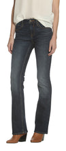 Jagger Classic Boot Cut - Dark
