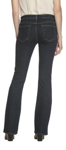 "Jagger Classic Boot Cut - Dark<font color=""red""> [INSEAMS AVAILABLE] </font>"