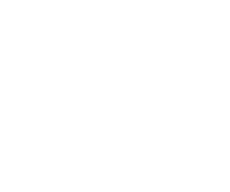 Vista Supply