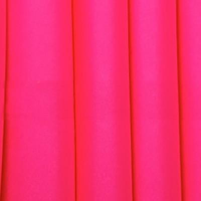 Tricot Hot Pink