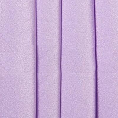 Tricot Lilac