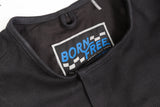 Born Free Fairfax - Men's