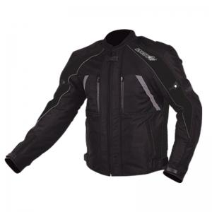 Men's Textile Jacket - CE-2118