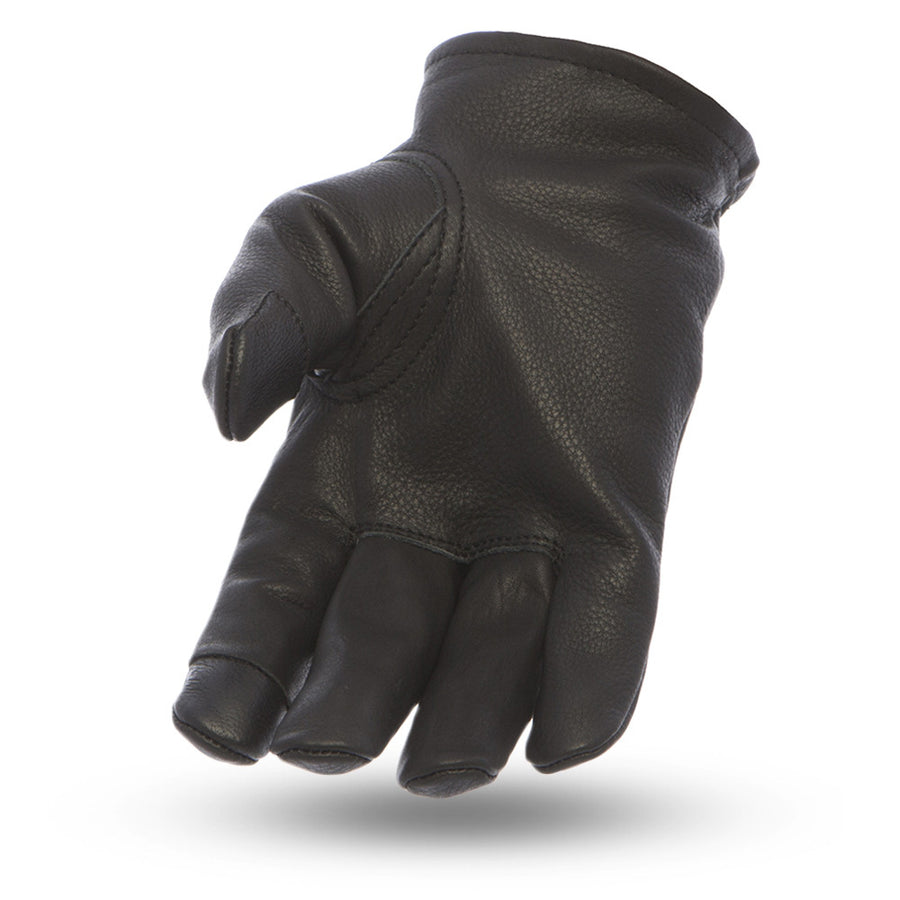 Roper - Motorcycle Leather Gloves