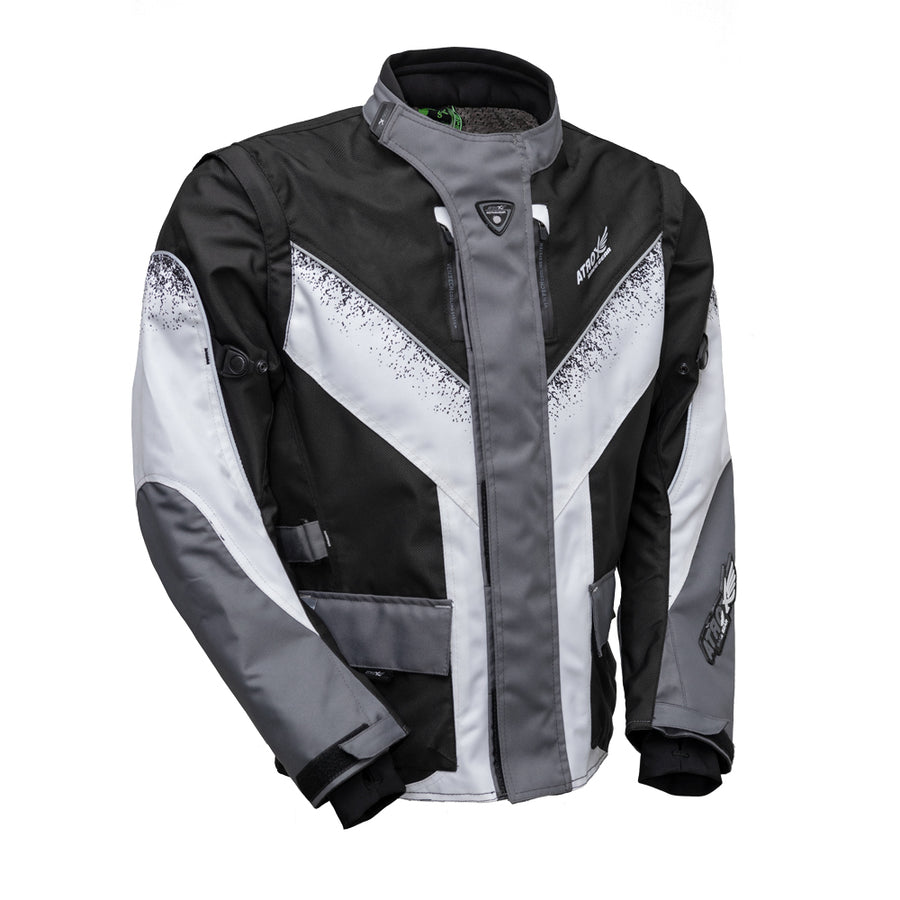 Endura Touring/Adventure Textile Jacket