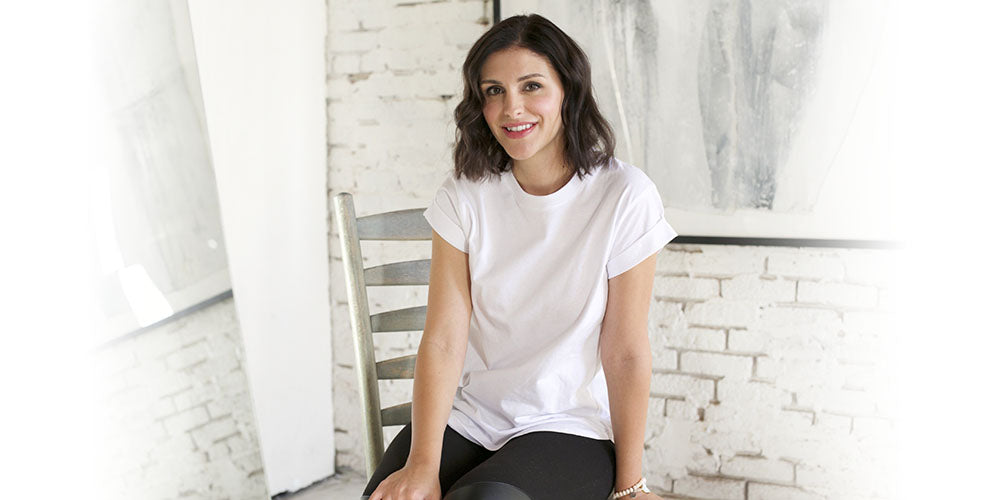Meet the Creator of Terra and Co. Toothpaste