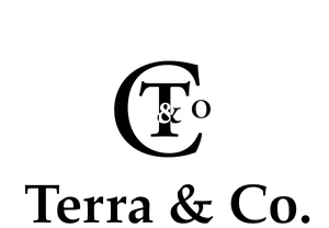 Terra And Co Coupons