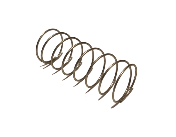 h20parts2go.com UV Dynamics,Lamp Spring,400111
