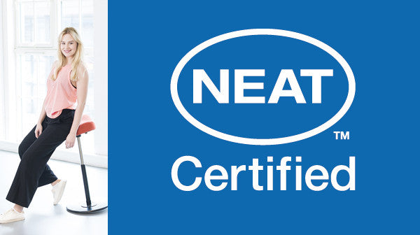 NEAT™ Certification