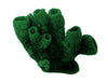 Misc Sponges - 9 Tube #51205