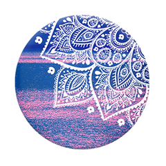 Popsocket Pakwan Sunset Ocean