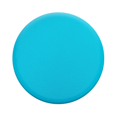 Popsocket Blue Aluminium