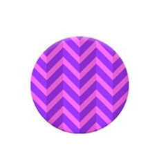 Popsocket Candy Chevron
