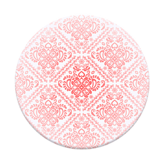 Popsocket Faded Wallpaper