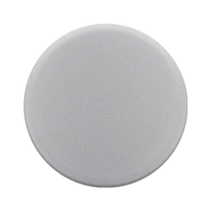 Popsocket Space Gray Aluminium