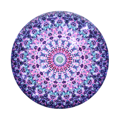 Popsocket Arabesque Universe