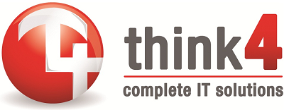Think4 IT Solutions Ltd