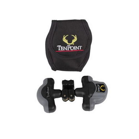 TenPoint Crossbow Technologies - ACU-rope w-case
