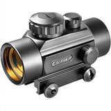 Barska Optics - 30mm Red Dot, for Crossbow