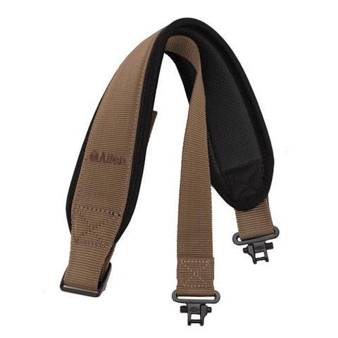 Allen Cases - Allen Signature Web & Neoprene Sling
