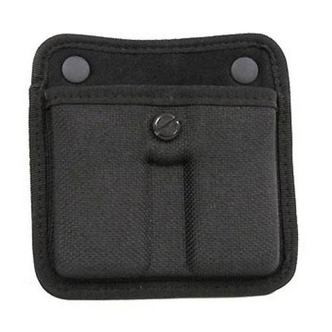 Bianchi - 7320 AccuMold Triple Threat II Magazine Pouch - Size 4
