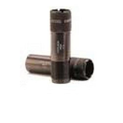 Carlsons - Extended Super Steel Steel Shot 12 Gauge Choke Tubes - Mid Range, Fits: Winchester-Weatherby